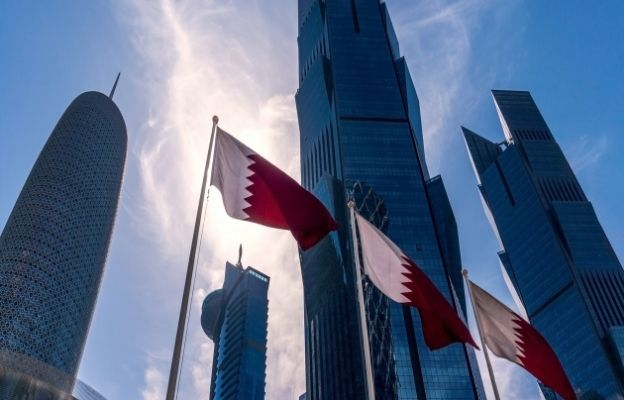 Gambling Is Completely Illegal - Qatar